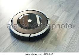 Steam Cleaners On Laminate Floors by Laminate Floor Vacuum Cleaners 100 Images Vacuum Cleaners