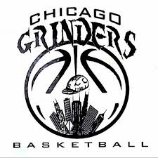 Chicago Grinders Basketball Club