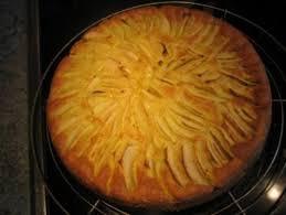 apfelkuchen lecker schnell