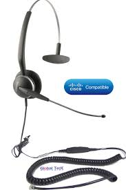Cisco Phone Compatible Jabra GN2110 ST Direct Connect Headset For ... Ipns Jabra Electronic Hook Switch For Cisco Ip Phones 1420130 Bh Certified Biz 2325 Qd Mono Headset 2303820105 Headset Buddy Phone Adapter 35mm Smartphone Amazoncom 25mm Telephone With Noise Cancelling Compatible Plantronics Encorepro 510 Hw510 Direct Connect Link 1420116 Ehs Adaptor Telephones And Compatible Gn2125nc 010325 Encorepro 720 Hw720 8861 5line Voip Cp8861k9 Unified Wireless 7925g 7925gex 7926g User 7911g 1line Refurbished Cp7911grf