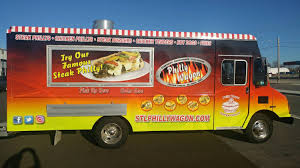 100 Food Truck Stl STL Philly Wagon St Louis S Roaming Hunger