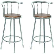 tabouret de cuisine ikea ikea tabouret bar cuisine ikea chaise cuisine ikea chaise de cuisine