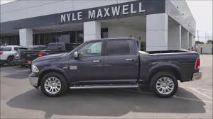 Pre-Owned Dodge Dealership Austin, TX | Used Trucks Austin, TX ... 2015 Used Gmc Canyon 2wd Crew Cab 1283 Sle At Bmw Of Austin 2017 Dodge Durango Temple Tx Dealership Freightliner Trucks In For Sale On Package Deal Four Austintexas 4500 About Twin Motors Cars Fancing In 78745 Fresh For By Owner Corpus Christi Tx 7th And 2016 Ram 1500 Longhorn Laramie Sierra Near Nyle Maxwell 1954 Chevrolet Truck Hot Rod Network Buy Here Pay Inhouse Fancing Austinusedcars4sales