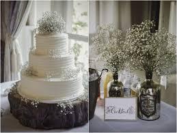 Pomona California Wedding At Kellogg House
