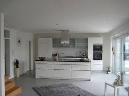 meine neue küche graue küche küchen design ideen