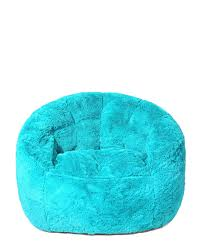 Teal Bean Bag Chair - Madly Indian Adult Bean Bag Chair Chairs Sears Home Design Architecture For Adults Loccie Better Homes Gardens Ideas Disney Bean Bags Chantalrussocom Vintage 50s 60s Newsboy Cap Pilgrim Sport Flat Corduroy Driving Hat 1950 1960 Menswear Mid Century Preppy Trad Mod Beatnik American Fniture Alliance 95301 Classic Medium Beanbag Chairs Steellighttvco
