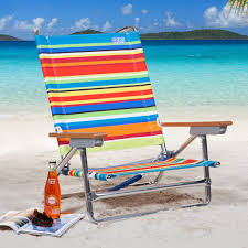 Beach Chair With Footrest And Canopy by Furniture Beach Chairs With Footrest Cvs Beach Chairs Fully