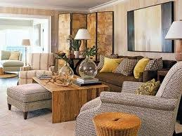 Decorating With Chocolate Brown Couches by Best 25 Chocolate Brown Couch Ideas On Pinterest Brown Couch