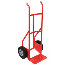 Dolly Cart - 350 Kg Steel Hand Truck | Industrial Wheels & Castors Drum Handling Equipment Material For Drums Xwc240005drum Hand Truck 30btmastermans Adjustable Hand Truck Drums Roul Fut Manuvit Videos China 450kg Hydraulic Lifter Portable Trolley Fairbanks Steel Capacity 30 55 Gal Load Trucks Moving Supplies The Home Depot 156dh Stainless Vestil Barrel And Harper 700 Lb Glass Filled Nylon Convertible Oil Whosale Suppliers Aliba Buffalo Tools 600 Heavy Duty Dolly 1000