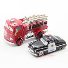 Sheriff Detectives Red Fire Truck Diecast Cars Story Metal Kids ... Kdw Diecast 150 Water Fire Engine Car Truck Toys For Kids Playing With A Tonka 1999 Toy Fire Engine Brigage Truck Ladders Vintage 1972 Tonka Aerial Photo Charlie R Claywell Buy Metal Cstruction At Bebabo European Toys Only 148 Red Sliding Alloy Babeezworld Nylint Collectors Weekly Toy Pinterest Antique Style 15 In Finish Emob Classic Die Cast Pull Back With Tin Isolated On White Stock Image Of Handmade Hand Painted Fire Truck