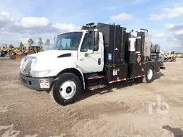 International Fuel Trucks / Lube Trucks In Florida For Sale ... Ground Fuel Trucks Westmor Industries 1000 Gallon And Lube Southwest Products 2018 Freightliner M2 112 Gasoline Truck For Sale Kansas New Zealand Aeronautics Aviation News Media Trucking Space Age Cng Alternative Fuelled Medium Heavy Duty For 2017 Peterbilt 337 With 2500 Gallon 5 Compartment Tank Onroad Curry Supply Company Fuel Lube Trucks Hahurbanskriptco Kenworth In Colorado Used Volvo New Concept Truck Cuts Csumption By More Than 30