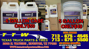TEXAS TRUCK PARTS & TIRES - YouTube Kia Dealer Houston Tx Used Car Parts Service Texas Ford Dealership New Cars Pasadena Bellaire Tommie Vaughn In Unique Truck And Chrome 2 Photos Automotive Aircraft Beck Masten Buick Gmc South Near Me Popular Concepts Classic Chevy 2812592606 50th Annual Oreilly Auto Autorama Nov Flickr Supreme Cporation Bodies Specialty Vehicles