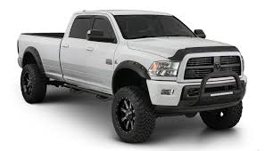 RAM Max Coverage Pocket Style Fender Flare - Set Of 4 - OE Matte ... Mmd F150 Bolton Look Fender Flares Prepainted T538881 2018 F Rough Country Suspension Pocket 02014 Raptor Svt Bushwacker Style Putting New On Sr5 That Already Has Bushwacker 94002 Sierra Flare Black Boss Pocketstyle Set Wrivets For 9906 Chevrolet Gmc Mercedes Benz X Class Double Cab Smooth Roush 422013 Kit With Led Lighting 52017 Trucks Jeeps Suvs Universal Custom Fit Fjallasport Need Fender Flares The Cummins Motorcycles And Cars 4094802 Nelson Truck