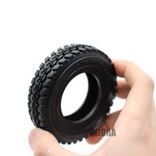 1PCS Rubber Tires For 1:14 Tamiya Tractor Truck RC Climbing Trailer ... 1pcs Rubber Tires For 114 Tamiya Tractor Truck Rc Climbing Trailer 2013 Chevy Silverado On A 9 Inch Cognito Lift With 24 By 14 Fuel Texas Tires Texastires14 Twitter Big Horn Polaris Rzr Forum Forumsnet 25570r17 Bf Goodrich Allterrain Ta Ko2 Offroad Tire Bfg37495 4 Proline Hammer 22 G8 W Memory Foam Pro1514 Buyers Guide Utv Dirt Wheels Magazine Sdhq Tundra Trd Pro Trd Pro And Toyota Tundra 2015 Gmc Denali Built 10 Inch Fts 26x16 Wheels From Anyone Running Truck Tires Page Arcticchatcom Arctic Amazoncom Sunf A043 Autv 25x1012 Rear 6 Ply Automotive