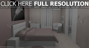 deco chambre taupe et blanc chambre chambre taupe chambre couleur taupe et vert anis avec des