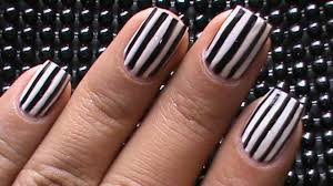VERY EASY Nail Art Designs How To With Nails Art Design Nail Art ... Fun Nail Designs To Do At Home Design Ideas How Paint You Can It Unique Art At Best 2017 Tips To A Stripe With Tape Youtube Easy Diy Nail Design How You Can Do It Home Pictures Designs Emejing Simple Videos Interior Superb Arts And Nails 2018 Art For Beginners Youtube And Steps Pleasing With
