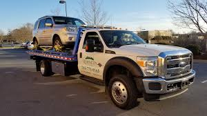 100 Tow Truck Insurance Cost Ing Service In Charlotte Queen City Ing North Carolina