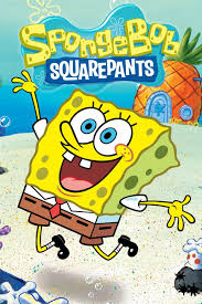 Spongebob Halloween Dvd 2002 by Spongebob Squarepants Alchetron The Free Social Encyclopedia