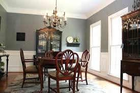 Good Dining Room Colors Stunning Photos Home Design Ideas Best