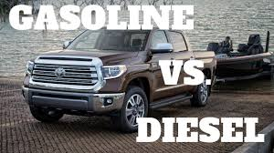 Should You Buy A Diesel? - YouTube Should You Buy A Diesel Youtube Will The 2017 Chevy Silverado Hd Duramax Get Bigger Def Fuel 4 Tips On How To Your Truck Ready For Winter Carspooncom I A Or Gas 17 Powerstroke Luxury Cars Pinterest Ford Trucks And Make Sure You Check This Buying Diesel 101 5 Best Mods Every Owner Consider Motsports Why Should Diesel Shops Visit Sema Buyers Guide To Pick Gm Drivgline Race Join Ram In Halfton Pickup 7 Steps Buying Edmunds The Trucks Of Insta Failwin Compilation October