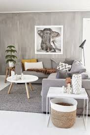 1001 moderne und kreative ideen für hygge wohnzimmer