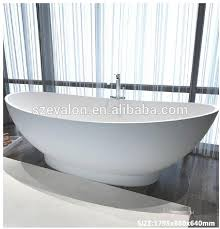 Portable Bathtub For Adults Malaysia by Bathtub Size Malaysia Bathtub Size Malaysia Suppliers And