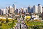image de São José dos Campos São Paulo n-15