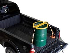 Vestil - Drum Tie Downs Buyers Guide Tiedowns Dirt Wheels Magazine Car On Trailer Tie Down Question Entering Canada Dodge Diesel Everest 2 In X 27 Ft Ucktrailer Strap 100 Lbs Renegade Truck Bed Covers Tonneau Torklift Tie Down Maintenance Camper Adventure Flatbed Load Securement Page Truckined Chevy Gmc Bullet Retractable Bullringusacom Review Bull Ring Downs Weekendatvcom Hooks For Pickup Trucks Online Dating With Horny Persons D2102 Front Frame Mounted Best Pickup Gardensall