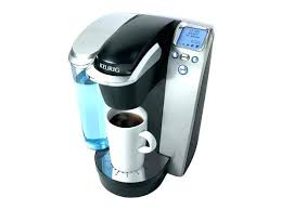 Keurig Iced Coffee Here Are Maker Tea