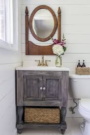 35 Best Rustic Bathroom Vanity Ideas And Designs For 2019 White Bathroom Vanity Ideas 25933794 Musicments Small Bathroom Vanity Ideas Corner 40 For Your Next Remodel Photos Double Sink Industrial Style Alinium Home Design Makeup With Drawers Diy Perfect For Repurposers In Make Own 30 Best About Rustic Vanities Youll Love 15 Amazing Jessica Paster Purposeful And Fashionable Contemporary 60 With Station Roundecor 19 Stylish Farmhouse Getting You All Set
