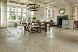 Floors Unlimited Greenville Sc by Home Peacock Pavers