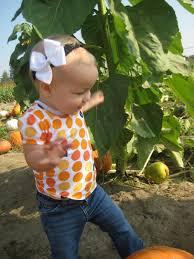 Visalia Pumpkin Patch by The Kelley Family October 2010