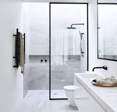 50 Stunning Scandinavian Bathroom Design Ideas - ROUNDECOR 35 Best Modern Bathroom Design Ideas New For Small Bathrooms Shower Room Cyclestcom Designs Ideas 49 Getting The With Tub For House Bathroom Small Decorating On A Budget 30 Your Private Heaven Freshecom Bold Decor Top 10 Master 2018 Poutedcom 15 Inspiring Ikea Futurist Architecture 21 Decorating 6 Minimalist Budget Innovate