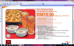 Pizza Hut Voucher 50 - Cheap Grocery List For One Pizza Hut Online And In Store Coupons Promotions Specials Deals At Pizza Hut Delivery Country Door Discount Coupon Codes Wikipedia Hillsboro Greenfield Oh Weve Got A Treat Your Dad Wont Forget Dominos Hot Wings Coupons New Car Deals October 2018 Uk 50 Off Code August 2019 Youtube Offering During Nfl Draft Ceremony Apple Student This Weekends Best For Your Sports Viewing 17 Savings Tricks You Cant Live Without Delivery Coupon Promo Free Cream Of Mushroom Soup