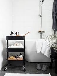 ikea möbler inredning och inspiration servierwagen