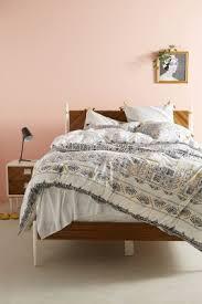 Duvet Covers Boho & Linen Duvet Covers