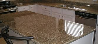 Ixl Cabinets By Armstrong by Cabinets U0026 Countertops Branford Building Supplies