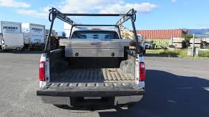2015 Ford F250 4X4 Truck, Rack, Truck Box, Diesel Fuel Tank, Lic ... Self Storage Units Riverside Ca Super Storagefrontcom Imgenes De Penske Truck Rental Salt Lake City Utah Honolu Car Gift Cards Page 6 Of 18 Hawaii Giftly New At The Counter Is Hertz Gt Motor Review 17 Photos 11 Reviews 515 S Home 1662011 Day 1 Idaho Falls Why Join Aaa Images Tagged With Movingtruck On Instagram