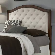 White King Headboard Upholstered by Upholstered White Headboard Full Size Of White Headboard Queen