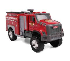 Tonka Mighty Fleet Tough Cab Fire Pumper | SITE Funrise Toys Tonka Strong Arm Garbage Truck Review Giveaway Orange Toy Play L Trucks Rule For Kids Buy Titan Go Green In Cheap Price On Alibacom Mighty Motorized Ebay By Lunatikos Garbage Truck Youtube Classic Steel Quarry Dump 1 Multi Service Find Deals Line Ffp Fun Fleet Tough Cab Drop Bin Site Motorised Cars Great Chistmas Gift For Kid 3 Years