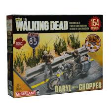 McFarlane Toys Building Sets -The Walking Dead TV Daryl Dixon With ... Monster Jam Crush It En Ps4 Playationstore Oficial Espaa 4x4 4x4 Games Truck Juegos De Carreras Coches Euro Simulator 2 Blaze And The Machines Birthday Invitation Etsy Amosting S911 35mph 112 Scale 24ghz Remote Control Burnout Paradise Remastered Levelup Steam Gta 5 Fivem Roleplay Jumps Over Police Car Kuffs Monster Truck Juegos Mmegames Ldons Best New House Exteions Revealed In Dont Move Improve Hill Climb Racing Para Java Descgar