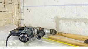 lärm durch bauarbeiten renovierung vermieter ist auftraggeber