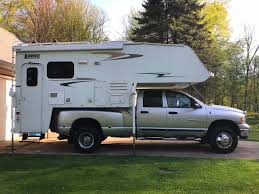 Lance 1191 Truck Camper RVs For Sale: 6 RVs - RVTrader.com