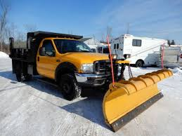 Ford F450 Sd Dump Trucks For Sale ▷ Used Trucks On Buysellsearch 2008 Ford F450 Xl Ext Cab Landscape Dump For Sale 569497 2017 Ford F550 Super Duty Dump Truck New At Colonial Marlboro Trucks For Sale N Trailer Magazine Used Super Duty Crew Cab Stake 12 Ft Dejana 2000 4x4 For Sale Builds Reallife Tonka Ntea Show The Don Tester 1997 Dump Truck Item L4458 Sold No Used 2006 Truck In Az 2194 1213 2011 4x4 Crew 67l Powerstroke Diesel 9 Bed 2002 Auction Or Lease Berlin Nj Zadoon 82019 Car Reviews By Javier M