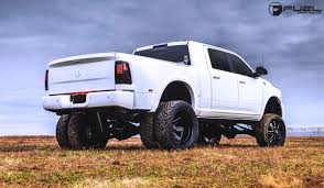 Beef Up With The Ram 3500 Dually And Fuel Wheels! - WheelHero Wide Dually Rims Anybody Ford Truck Enthusiasts Forums 2012 F350 Lowerd On 26 Wheels 1080p Hd Rpmsuperstorecom Richmonds 1 Auto Salon 8009978468 Used Lifted 2017 Lariat 4x4 Diesel For American Force Stars Dually With Adapter Custom Dodge Ram 3500 Gallery Awt Off Road Fuel How To Get 20 Forum Thedieselstopcom Ultra Ultra Wheel Helluva Hauler American Force Ipdence Gmc Sierra Denali