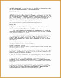 10 How To Describe Education On Resume | Resume Letter 19 Listing Education On Resume Examples Worldheritage 10 Where To List Proposal Resume How To List Ooing Education On Letter An Mba Applicants Looks Like Difference Between 7 Different Formats 3resume Format Skills 6892199 What Put Under A Samples Rumamples Tosyamagdaleneprojectorg 12 Amazing Examples Livecareer 77 Pretty Pics Of High School Best Of Real Video Game That Worked