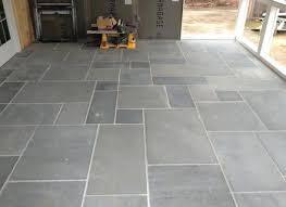 decor garage floor ceramic tiles white ceramic checkered tile