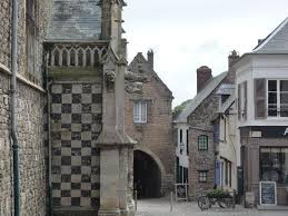 st valery sur somme chambres d hotes st valery photo de loft chambres d hotes valery sur