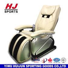 Panasonic Massage Chairs Europe by Luxury Massage Chair Luxury Massage Chair Suppliers And