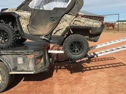 Flat-Bed Kit For MAD-RAMPS – Mad Ramps Testing_gii Truck Transport Flat Bed Front Angle Isolated Stock Picture Chisholm Trail Bale C5 Manufacturing Kansas Economy Mfg Truckboss 8 Sledatv Deck Beds Easley Trailer Truck Bed Photos Installation Gallery Flat Beds Lazy T Tire Implement
